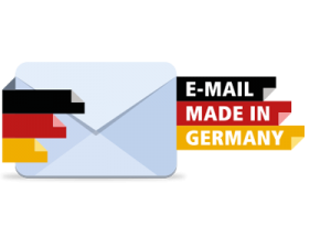 email-sicherheit-made-in-germany-2684
